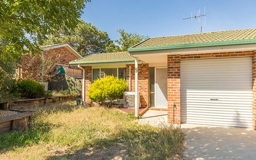 9 Bushby Place, Holt ACT
