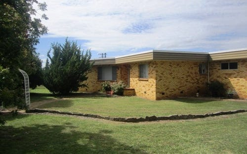 8082 New England Highway, Glencoe NSW 2365