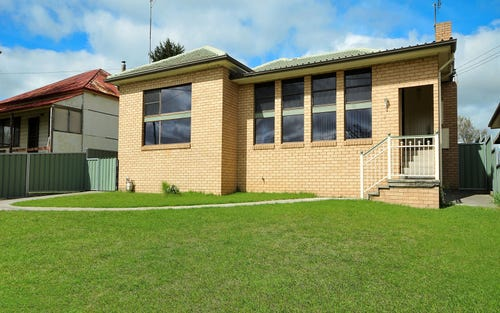 9 Junction Street, Wallerawang NSW 2845