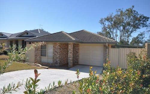 50 Canning Drive, Casino NSW 2470