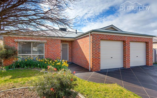 196 Kaitlers Road, Springdale Heights NSW 2641