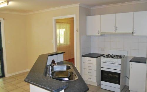 1257 Missabotti Road, Missabotti NSW 2449