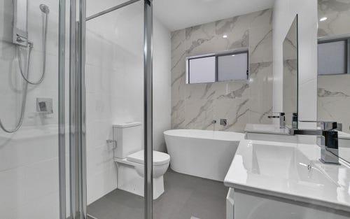 41 Binda St, Merrylands West NSW 2160
