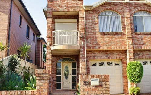 30A Roberts Avenue, Mortdale NSW