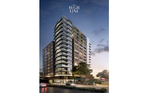 Address available on request, Dee Why NSW 2099