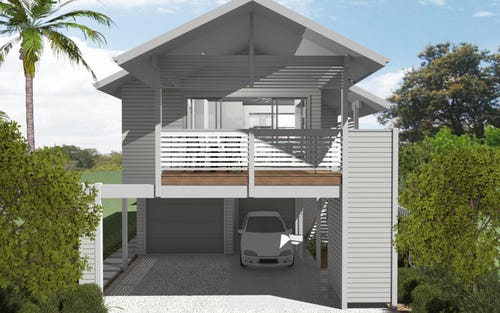 Lot 46 Seaside Drive, Kingscliff NSW 2487