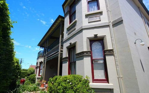 4/12 Elizabeth Street, Ashfield NSW