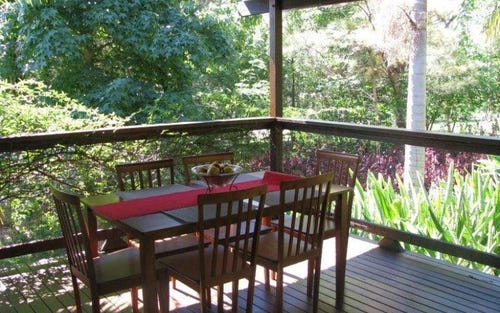 1 Neem Way, Nimbin NSW 2480