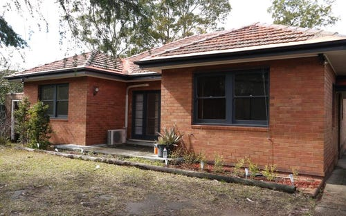 489 Pennant Hills Rd, Pennant Hills NSW 2120
