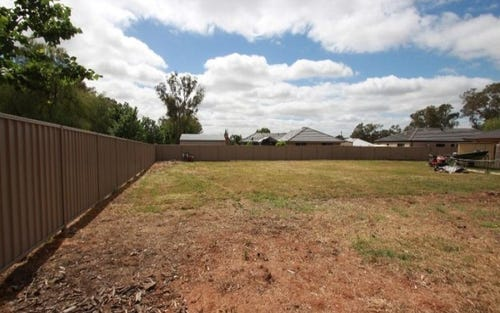 108 Lot 10 Pioneer Drive, Jindera NSW 2642