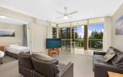 406/2-4 Murray Street, Port Macquarie NSW 2444