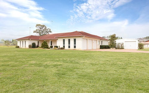 1657 Old Northern Road, Glenorie NSW