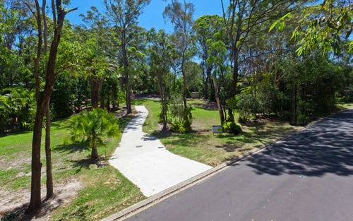 2/27 Cemetery Road, Byron Bay NSW 2481