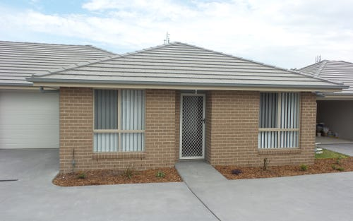 4/5 Elian Crescent, South Nowra NSW