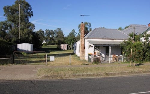 15 Alice Street, Barraba NSW 2347