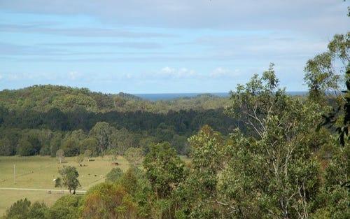 2161 Coolamon Scenic Drive, Mullumbimby NSW 2482