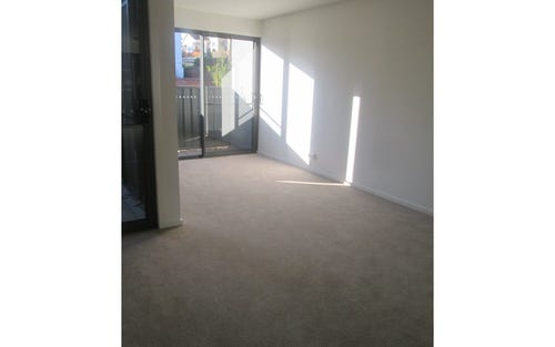 2/29 Macquarie Street, Belmont NSW