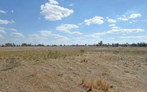 Lot 3 Wyoming Lane, Junee NSW 2663
