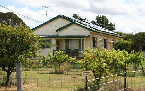 133 Dogtrap Lane, Inverell NSW 2360