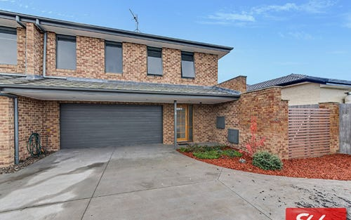2/1 Burnum Burnum Close, Bonner ACT