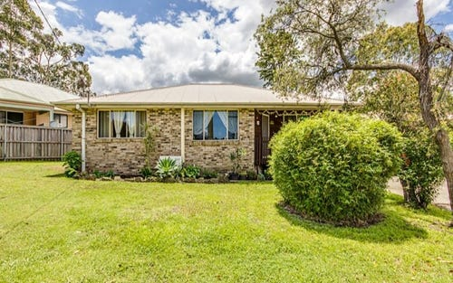 4 Holt Close, East Maitland NSW 2323