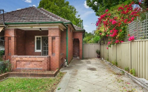 74A Lucas Road, Burwood NSW 2134