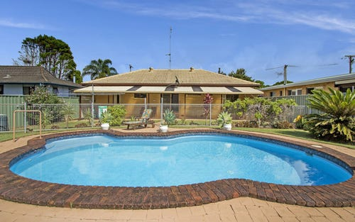 3 Sandra Street, Tweed Heads South NSW 2486