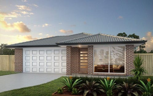 Lot 22 Melaleuca Place, Taree NSW 2430