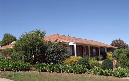 33 Hickory St, Thurgoona NSW 2640