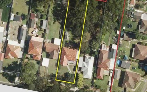 5 Sumner Street, Sutherland NSW 2232