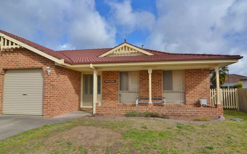 Unit/16 Proto Avenue, Lithgow NSW 2790