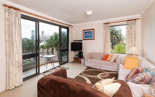 5/13 Campbell Crescent, Terrigal NSW