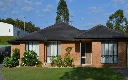 1/5 Riesling Road, Bonnells Bay NSW