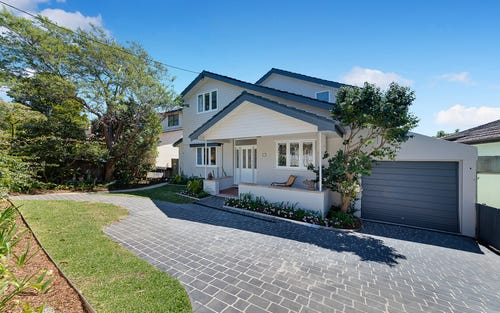 25 Kara St, Lane Cove North NSW 2066
