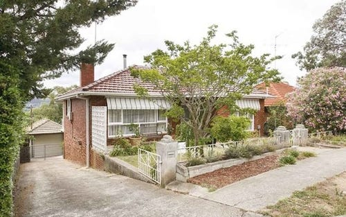 84 Ross Road, Queanbeyan NSW