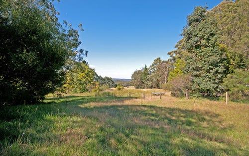 113 Yorky Waters Road, Kulnura NSW 2250
