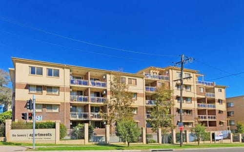 13 / 14 Fourth Avenue, Blacktown NSW