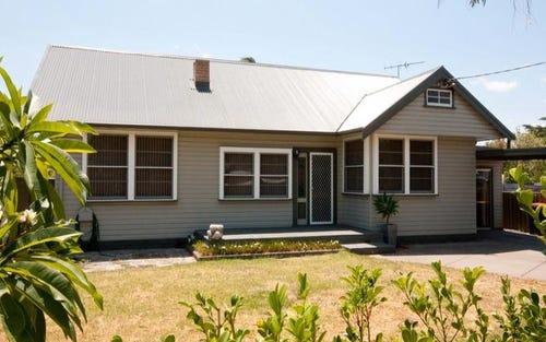 16 Kelso St, Singleton NSW 2330