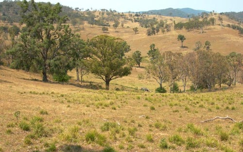 Lot 9 Slaters Lane, Candelo NSW 2550