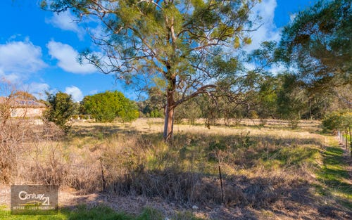 4 Ritchie Road, Silverdale NSW 2752