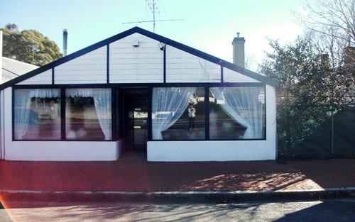 103 Oberon Street, Oberon NSW 2787