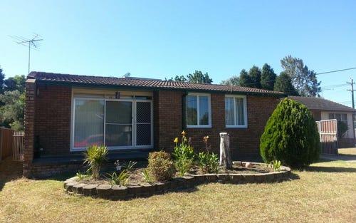 9 Marigold Avenue, Marayong NSW
