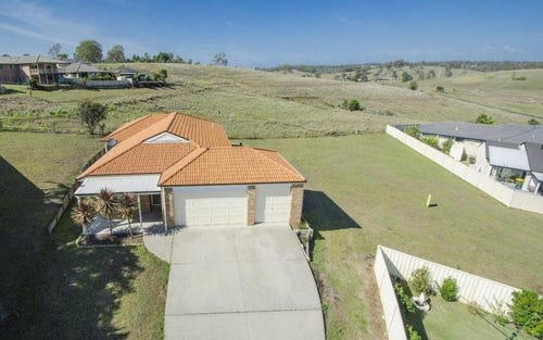 8 Stringybark Court, South Grafton NSW 2460