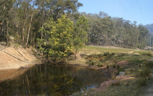 14, ROSSWELL ESTATE (BOX GAP RD), Putty NSW 2330