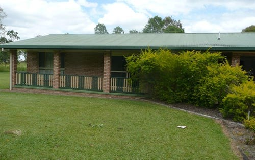 Unit 2/3497 Pringles Way, Lawrence NSW
