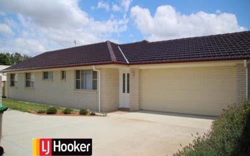 11B Swan Street, Tamworth NSW 2340