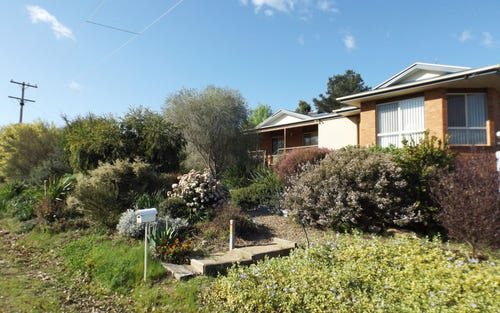 Address available on request, Adelong NSW 2729