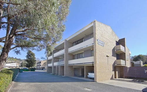 A3/30 Glenorchy Street, Lyons ACT