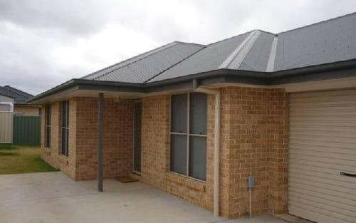 3/17 Vera Court, Mudgee NSW