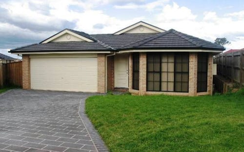 14 Armour Ave, Kellyville Ridge NSW